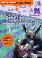 Premchand's Kazaki and Other Marvellous Tales ebook by Munshi Premchand, Sara Rai