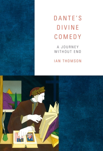 Dante's Divine Comedy ebook by Ian Thomson
