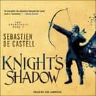 Knight's Shadow audiobook by