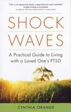 Shock Waves ebook by Cynthia Orange