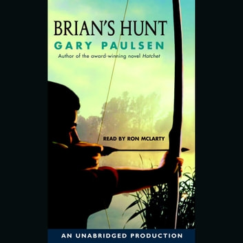 brian's hunt book review