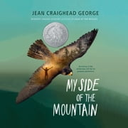My Side of the Mountain audiobook by Jean Craighead George