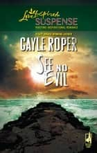 See No Evil ebook by Gayle Roper