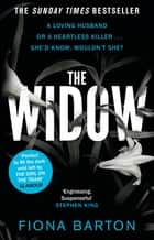The Widow 電子書 by Fiona Barton