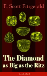 review of the diamond as big as the ritz essay If the address matches an existing account you will receive an email with instructions to reset your password.