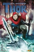 Der unwürdige Thor ebook by Jason Aaron, Olivier Coipel