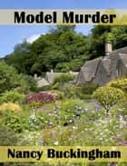 Model Murder ebook by Nancy Buckingham