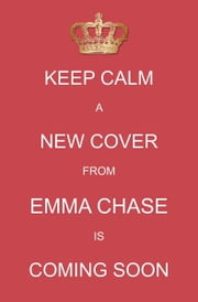 Royally Endowed ebook by Emma Chase