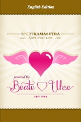Sport Kama Sutra - Sex Positions ebook by My Media Concepts