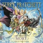 Mort - (Discworld Novel 4) audiobook by Neil Gaiman, Terry Pratchett, Nigel Planer