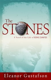The Stones ebook by Eleanor Gustafson