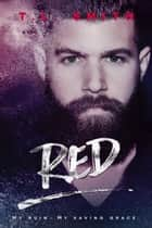 Red ebook by T.L Smith