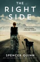 The Right Side - A Novel ebook by