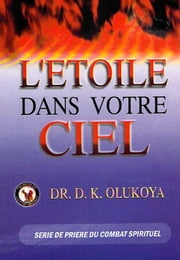 L'etoile dans votre Ciel ebook by Kobo.Web.Store.Products.Fields.ContributorFieldViewModel