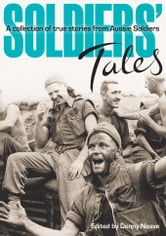 Soldiers Tales ebook by Denny Neave