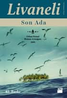 Son Ada ebook by Zülfü Livaneli