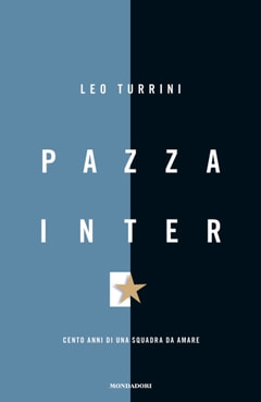 Image of Pazza Inter