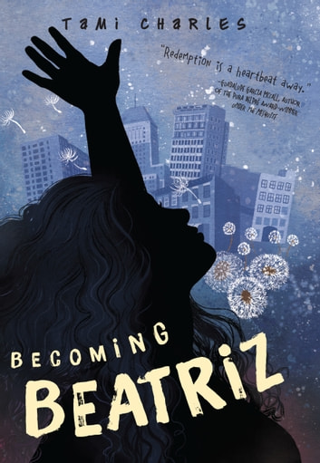 Becoming Beatriz eBook by Tami Charles