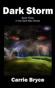 Dark Storm ebook by C. A. Ennis