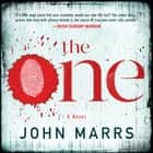 The One audiobook by John Marrs, Clare Corbett, Vicki Hall, Simon Bubb, Jot Davies, Sophie Aldred