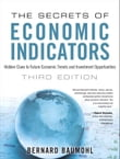 The Secrets of Economic Indicators