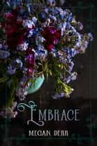 Embrace ebook by