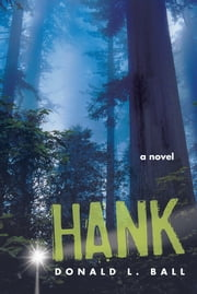 Hank ebook by Donald L. Ball