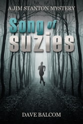 Song of Suzies ebook by Dave Balcom