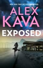 Exposed ebook by Alex Kava