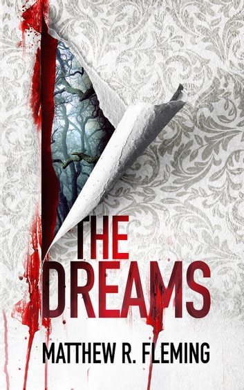 The Dreams ebook by Matthew Fleming