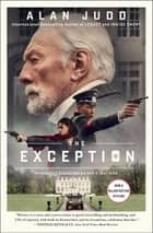 The Exception ebook by Alan Judd