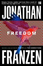 Freedom eBook by Jonathan Franzen