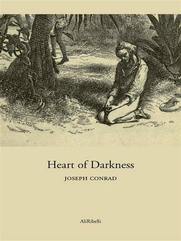 a literary analysis of heart of darkness by joseph conrad and a comparison of things fall apart by c Published in 1899 the novella heart of darkness by joseph conrad is to this date described term paper postcolonial landscape s in heart of darkness and 90,000+ more term papers written by professionals and your peers  c things fall apart: new edition infobase publishing 2009.