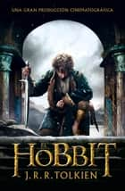 El Hobbit ebook by J. R. R. Tolkien