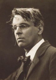 Yeats: two books of poetry ebook by Yeats,William Butler