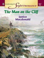 The Man on the Cliff ebook by Janice Macdonald