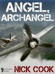 Angel, Archangel: The End Of The Third Reich ebook by Nick Cook