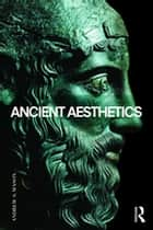 Ancient Aesthetics ebook by Andrew Mason