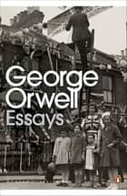 Essays ebook by George Orwell, Bernard Crick