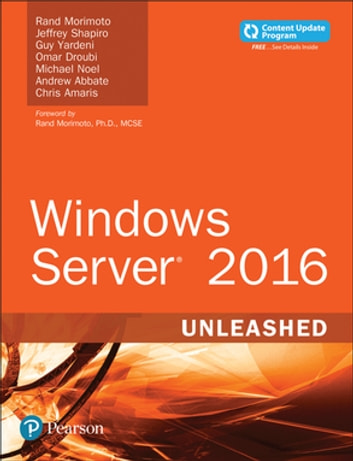 Sharepoint 2013 Unleashed Pdf