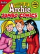 World of Archie Comics Double Digest #55 ebook por Archie Superstars