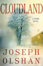 Cloudland ebook by Joseph Olshan