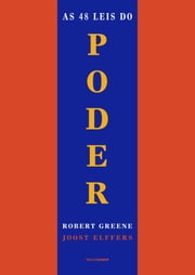 As 48 leis do poder eBook by Robert Greene, Talita M. Rodrigues