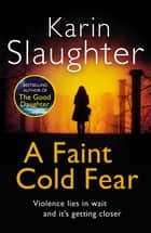 Karin Slaughter Fallen Ebook