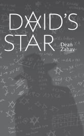 David's Star ebook by Dean Zahav