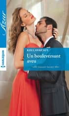 Un bouleversant aveu ebook by Kim Lawrence