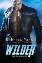 Wilder ebook by