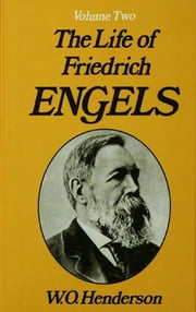 Friedrich Engels ebook by W.O. Henderson