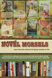 Novel Morsels ebook by Nicole O'Dell