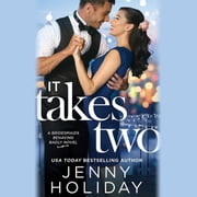 It Takes Two audiobook by